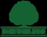 Belfast Medical Centre logo